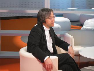 Hiroshi Tasaka