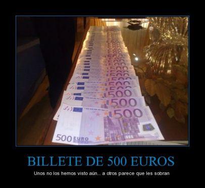 billete_500_euros
