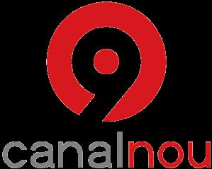 canal_nou_logo_2011-640x640x80